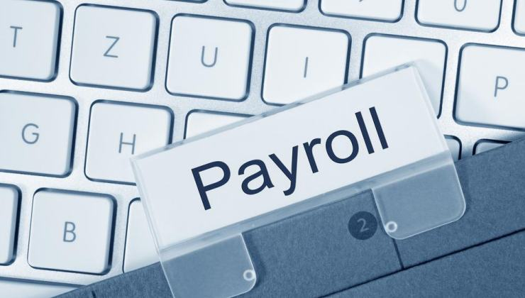 The Five Things You Need to Start a Payroll Company