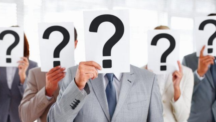 3 Questions Every Benefits Broker Should Ask Themselves